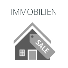 Button Immobilien